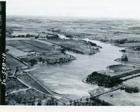 Centerville Upper Reservoir, 1964