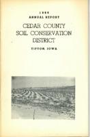 Annual Report, 1966