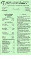 Annual Report, 1997