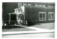 Cornell College Library