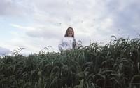 Sandra Guthridge, Quad State Award winner in her field.