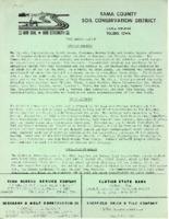 Annual Report, 1965