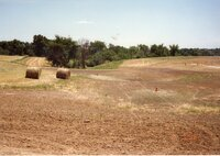 1996 - Lyman Howe Terraces
