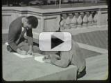 Campus scenes, The University of Iowa, 1928-1933
