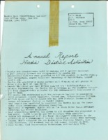 Annual Report, 1975-1976