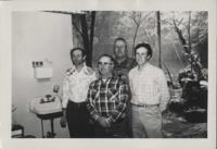 Commissioners, 1983.