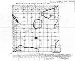 Iowa land survey map of t083n, r006e