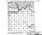 Iowa land survey map of t078n, r029w