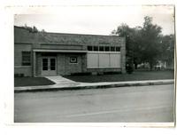 Correctionville Public Library