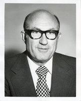 William K Brune, State Conservationist