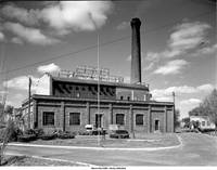 Atlantic REA plant