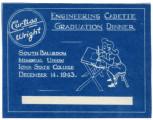 Curtiss-Wright Engineering Cadette Program