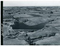 Wabash R. R. Reservoir