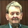 George Mills interview about journalism career [part 2], Iowa City, Iowa, April 23, 1998