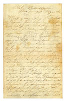 1863-05-09 [Letter, 1863 May 9]