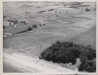 Webster Lehman Farm.