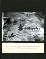 0211a. Leo Cheney Farm