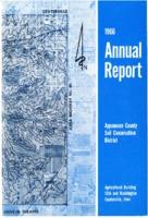 Annual report, 1966.