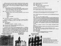 017_Curriculum History