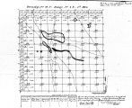 Iowa land survey map of t079n, r002e