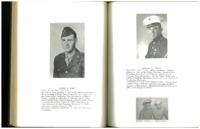 Eldon C. Ohrt and Robert L. Perry