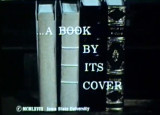 ...A Book By Its Cover (film)