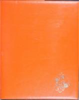 1974-1979 Scrapbook