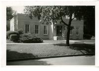 Toledo Public Library