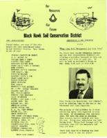 Annual Report, 1980