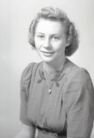 Florence Boelkens