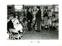 Cherokee Public Library
