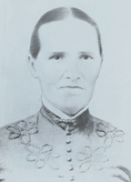 Margaret Dillon
