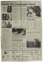 Annual Report, 1979-1980