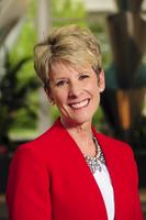 Presidents, 2018- , Dr. Lori Sundberg
