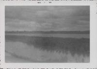 Flooding - 1959.