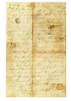 1862-11-01 [Letter, 1862 Nov. 1]