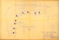 Arbor Lake Map