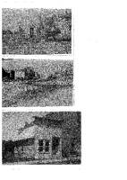 3 Undated views of Beaman