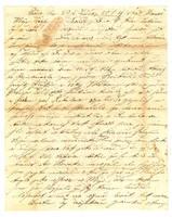 1864-01-23 [Letter, 1864 Jan. 23]