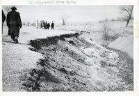 T.F. Soils Schoo,l Davis County, Iowa