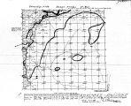 Iowa land survey map of t084n, r005e