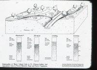 Upland Soil Chart