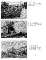 Beaman Views, 1908, 1914 and undated