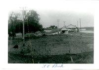 1958 flood