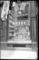 BI208 Gnahn's books window
