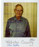Don Seltz, 1996