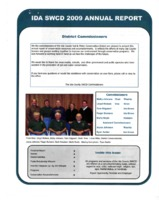 Annual Report, 2009