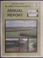 Annual Report, 2013